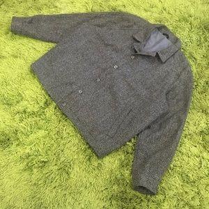 Men's Vintage Oroton Jacket Size 40 Medium